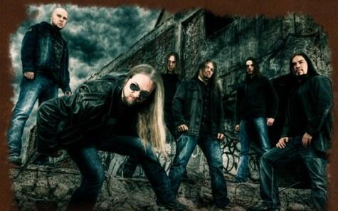 http://gokedmetal.files.wordpress.com/2012/06/blindstare_band.jpg